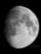 moon20101217