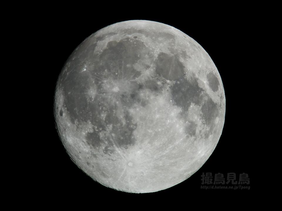 moon20101220