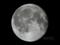 moon20101222