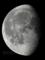 moon20101225