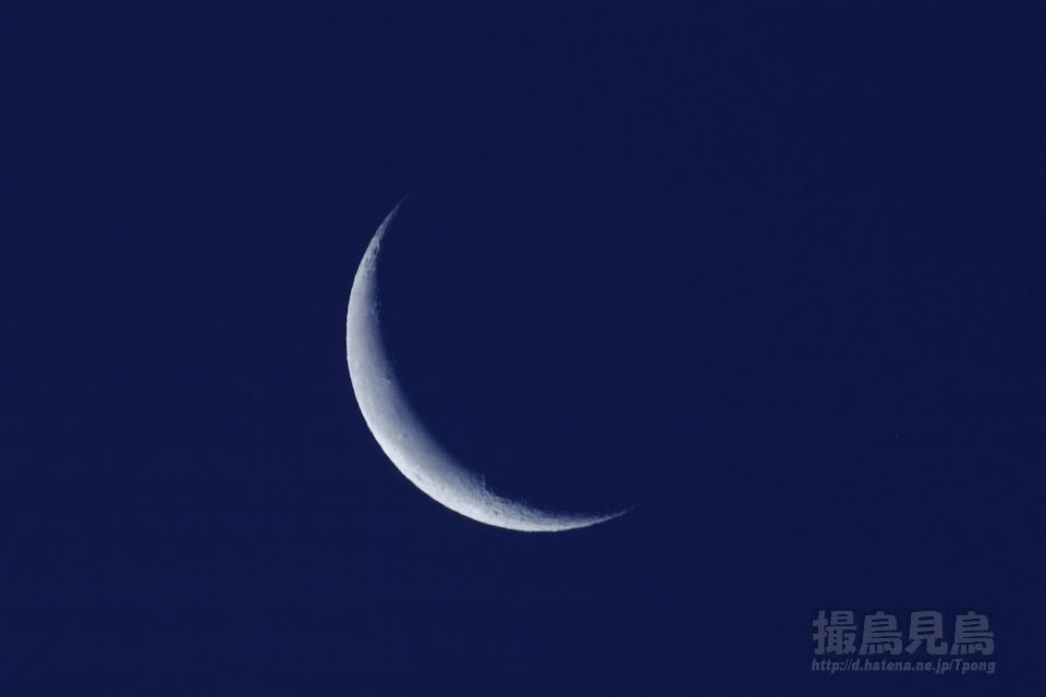moon20110101