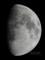 moon20110114