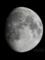 moon20110116