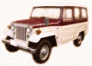 f:id:Tpong:20110129172056j:image:right