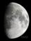 moon20110213