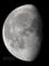 moon20110223