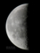moon20110327