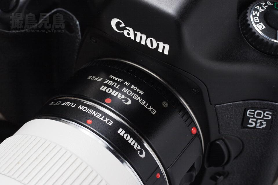f:id:Tpong:20110505233506j:image:left:w240