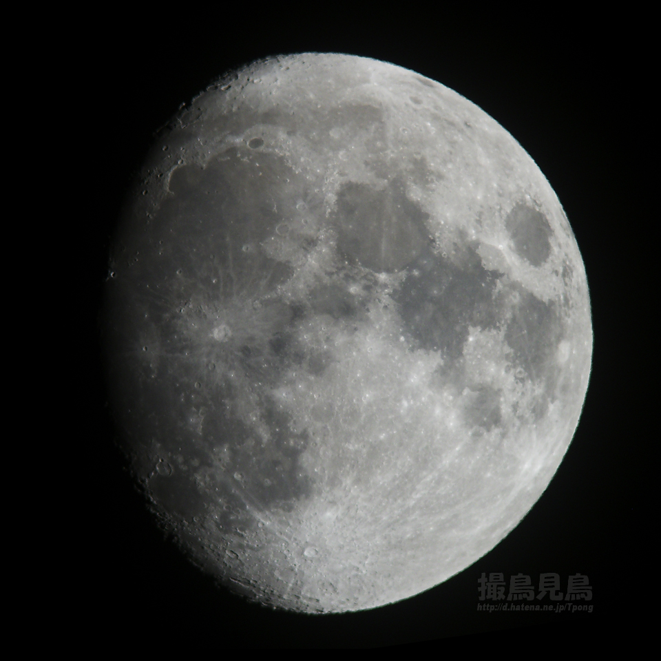 moon20110514
