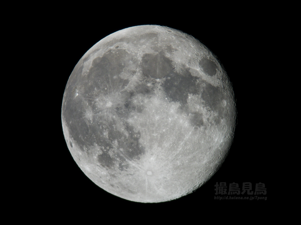 moon20110716