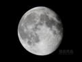 [天体]moon20110717FL