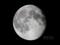 moon20110717FL