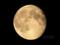 moon20110717DL