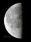moon20110723