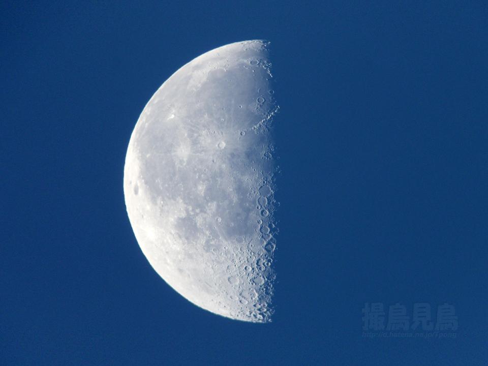 f:id:Tpong:20110723124534j:image:w640