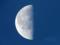 moon20110723b