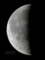 moon20110724