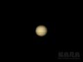 [天体]jupiter20110724