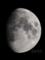 moon20110809
