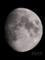 moon20110810