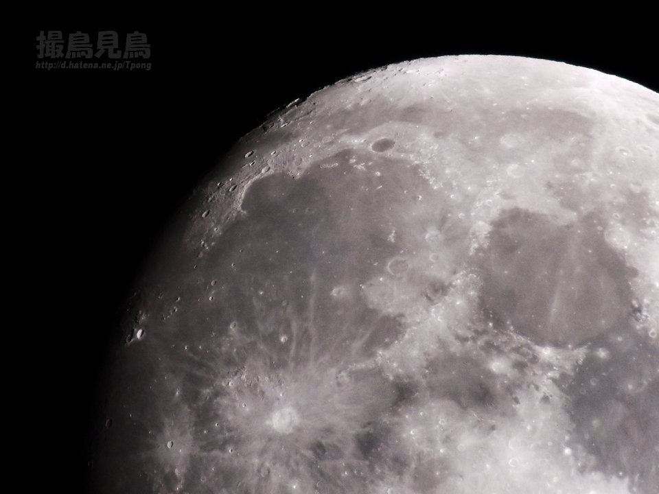 moon20110811雨の海界隈