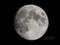 moon20110812