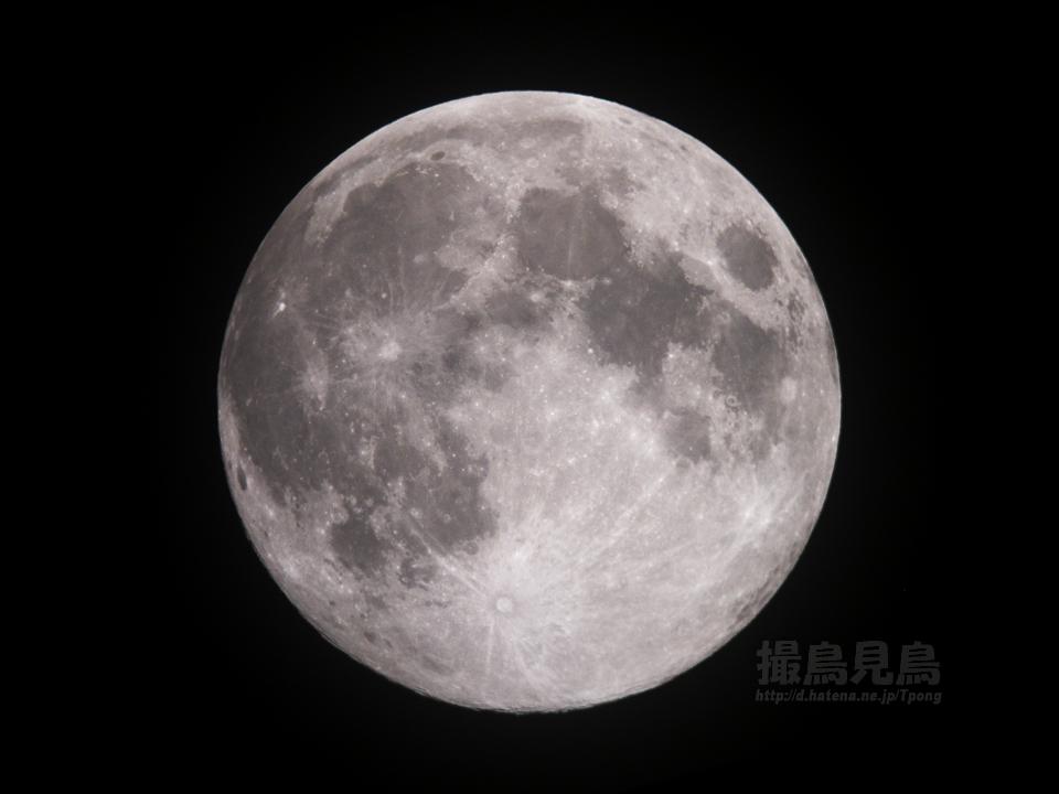 moon20110813