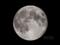 moon20110814