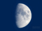moon20110906