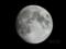 moon20110910