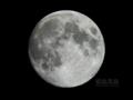 [天体]moon20110911