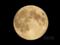 moon20110912中秋の名月