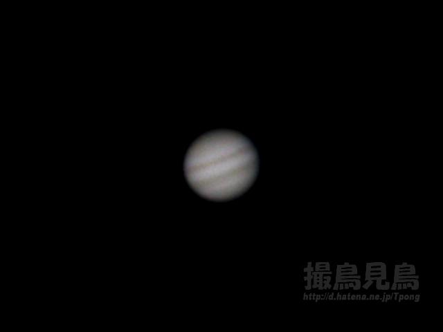 Jupiter20110918