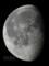 moon20110918