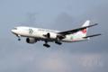 [航空]JAL_B777-200