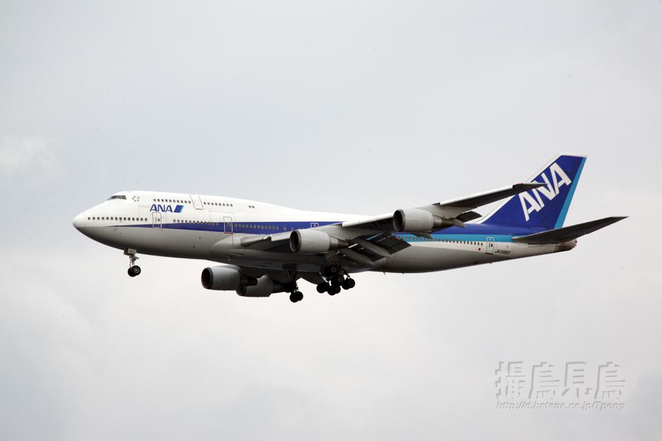 ANA_B747-400D