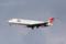 JAL_MD90