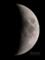 moon20111101