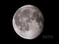 [天体]moon20111113