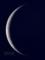 moon20111123am0608