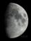 moon20111204_1908
