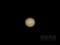 木星jupiter20111204