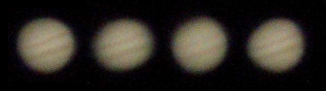 f:id:Tpong:20111204212136j:image
