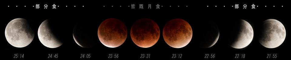 f:id:Tpong:20111211211752j:image:w640