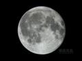 [天体]moon20111211_2136