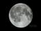 moon20111211_2136
