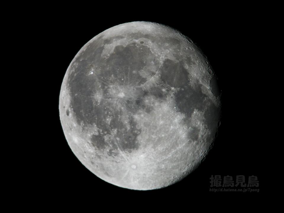 f:id:Tpong:20111213004416j:image:w640