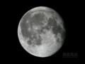 [天体]moon201112122230