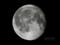 moon201112122230