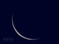 [天体]moon201112230616